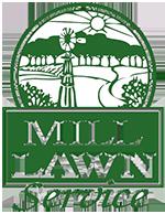 Mill Lawn Service